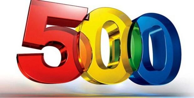 blog nathaniel sorcier vaudou 500